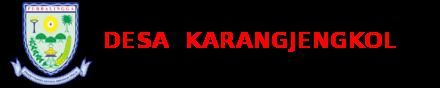 Desa Karangjengkol